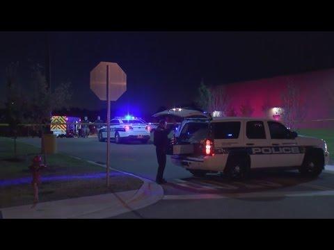 UPDATE: Man passes away after stabbing behind Walmart on Stantonsburg Road