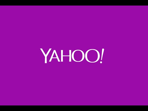 How They Created - Yahoo | Jerry Yang and David Filo |