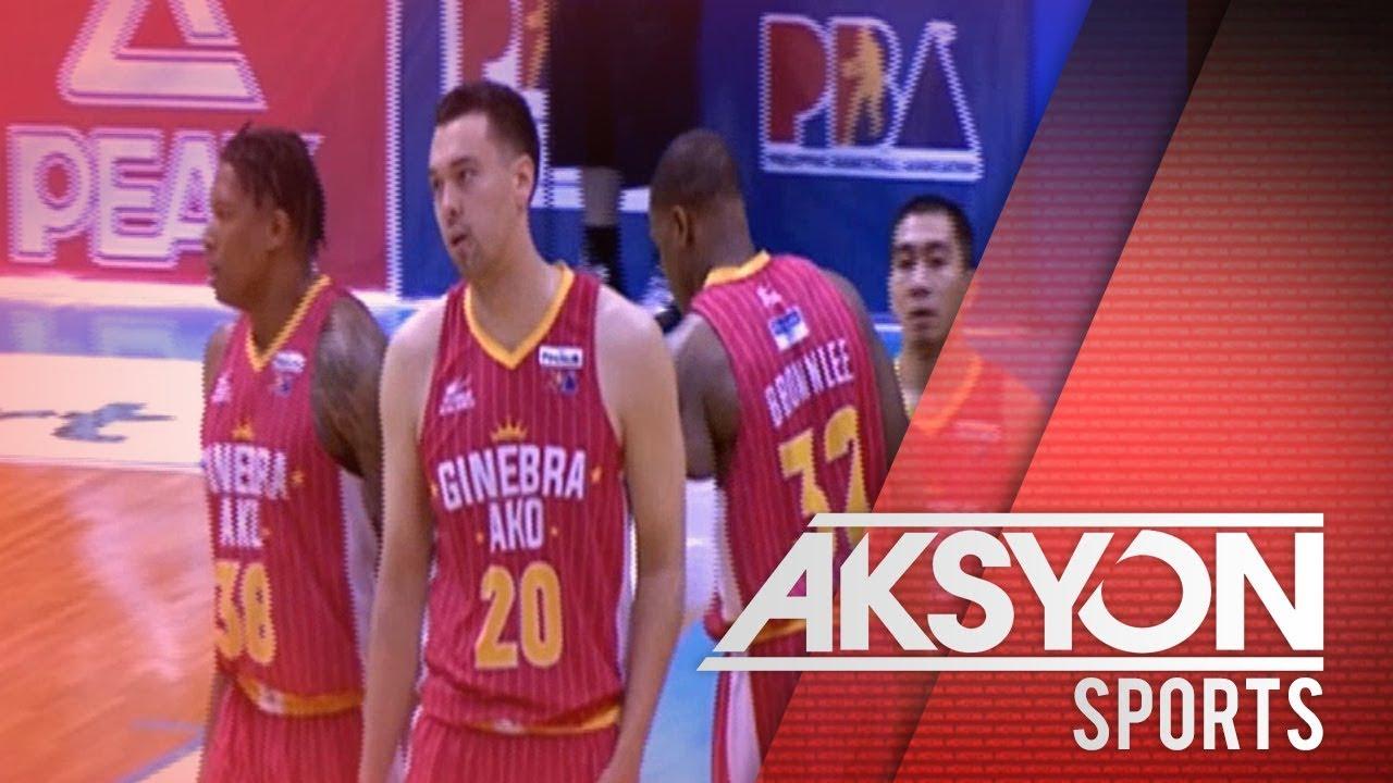 barangay-ginebra-nalusutan-ang-san-miguel-sa-pba-commissioner-s-cup-game-5