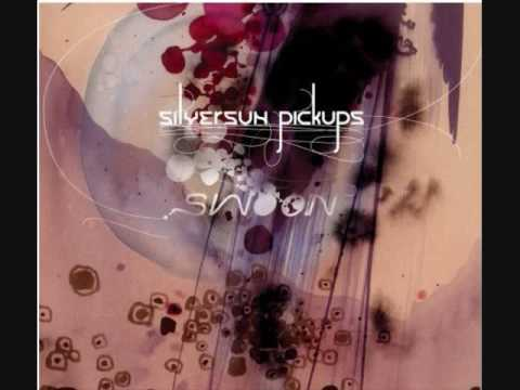 Silversun Pickups - It's Nice To Know You Work Alone