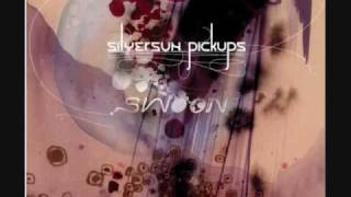 Silversun Pickups - It