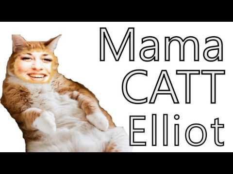 Musical Cat Names