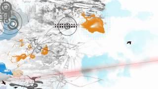 【Oliver】Exile Vilify 【VOCALOID3カバー】