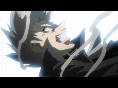 Beyblade Metal Fury Theme Song but everytime they say rip doji dies