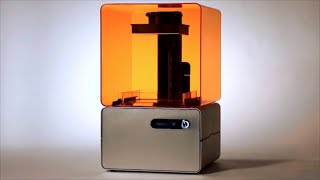 Top 5 Most Funded 3D Printing Inventions You Should Know