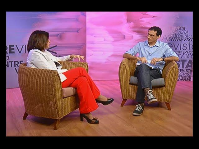 Falta de recursos no ensino integral - Maria do Pilar Lacerda - Entrevista - Canal Futura