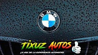 BMW - Todos sus modelos   Por qué Audi no le llega?