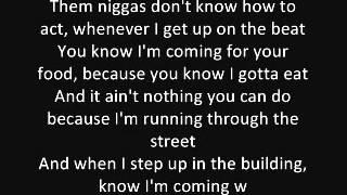 busta rhymes, j-doe, t-pain david banner -coke dope crack smack (remix lyrics)