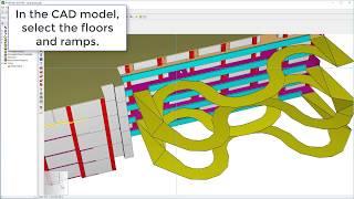 Video Thunderhead Engineering - Download mp3, mp4 Pathfinder