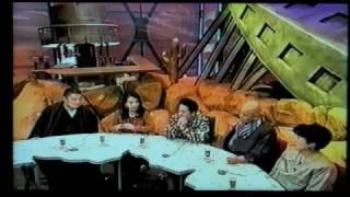 ビートたけしのTVタックル (1994年4月18日放送)