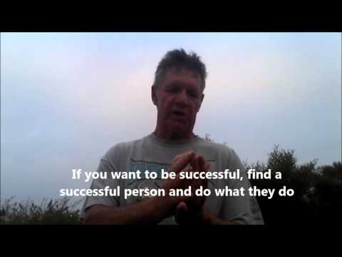 How to Meet Millionaire Business Mentors. Shocking Secrets. from YouTube · Duration:  2 minutes 12 seconds