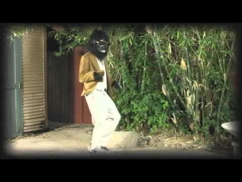 "Liam Keegan Ft. Julissa Veloz & Kae Lou ""What Cha Feelin' (Hi Def Mix)"" Official Video"