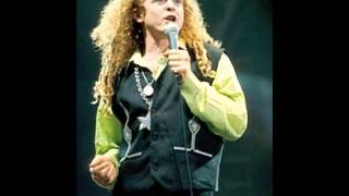 Simply Red The Right Thing