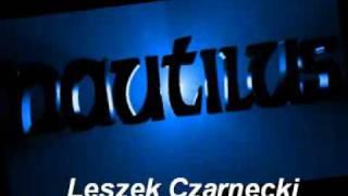 Inżynier Leszek Czarnecki o obserwacji Tadeusza Lechowicza