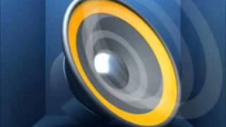 Eric Benet ft. Faith Evans - Georgy Porgy (instrumental)