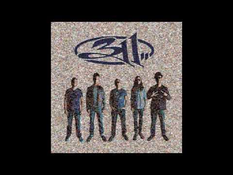 311 - Island Sun [Audio]