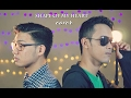 Shape Of My Heart  - Backstreet Boys Cover Idhuy,Jason,Aking