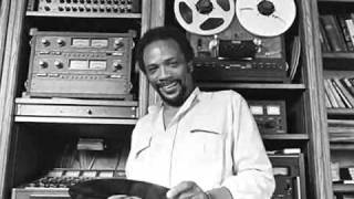 "Quincy Jones ""Ai No Corrida"" lyrics + HQ sound!!!"