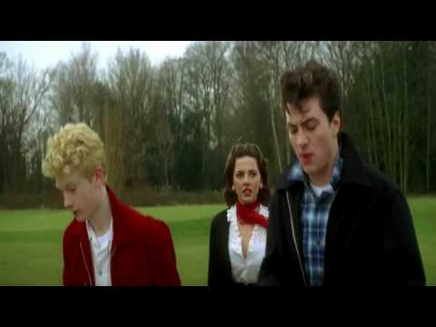 Nowhere Boy [Official US Trailer]