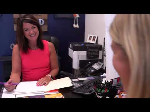 Accredited Insurance Group Inc