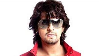 Sonu Niigaam reportedly receives threat calls by Chhota Shakeel