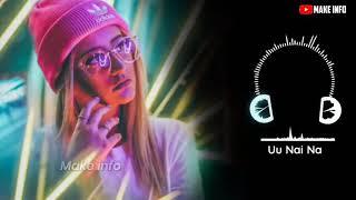 uu-nai-na-dj-remix-full-song-uu-nai-na