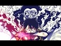 AMV - The Boy Who Going To Save The World - One Piece -