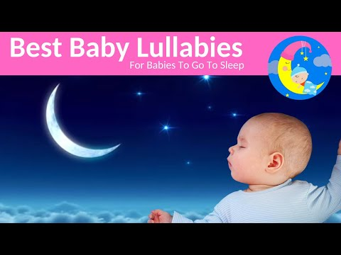 Lullabies Lulla For Babies To Go To SleepBa Songs Sleep MusicBa Sleeping Songs Bedtime Song