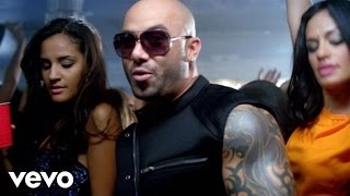 Download Wisin & Yandel - Something About You ft. Chris Brown, T-Pain MP3 song and Music Video
