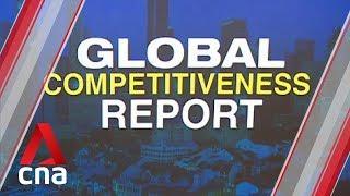singapore-overtakes-world-competitive-economy-2019