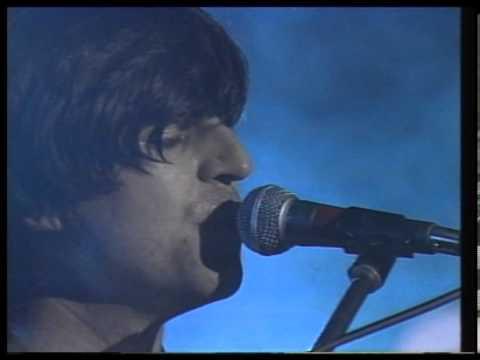 Chameleons - Monkeyland - (Live at the Camden Palace, London, UK, 1985)