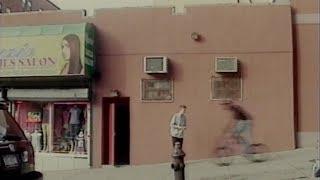 Church of Nobody (Episode #2) : King Krule