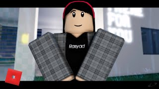 Martin Garrix & Troye Sivan - There For You | Roblox Fan Music Video