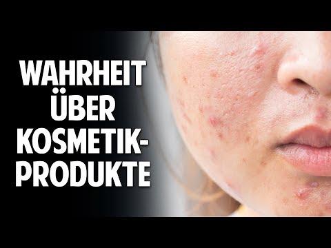 Die Wahrheit über Kosmetikprodukte - Insiderin spricht Klartext