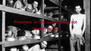 Sobibor Death Camp Timeline