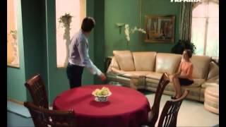 Красотка Ляля (17 (47) серия)