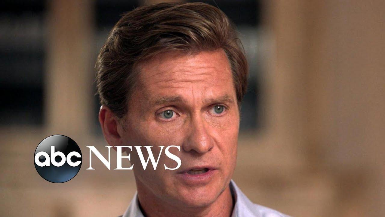 ABC Nightline dating