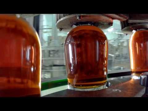 Emperor Rum Video