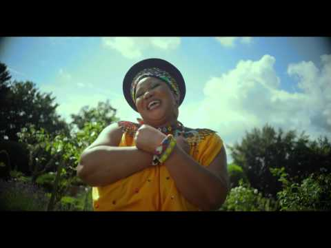 Isaac Frempong ft. Blessing - Imela (official video)