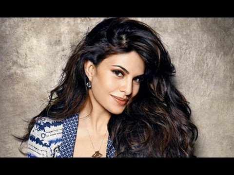 Jacqueline Fernandez Item Song in Salman Khan's Movie 'Hero' | New Bollywood Movies News 2015