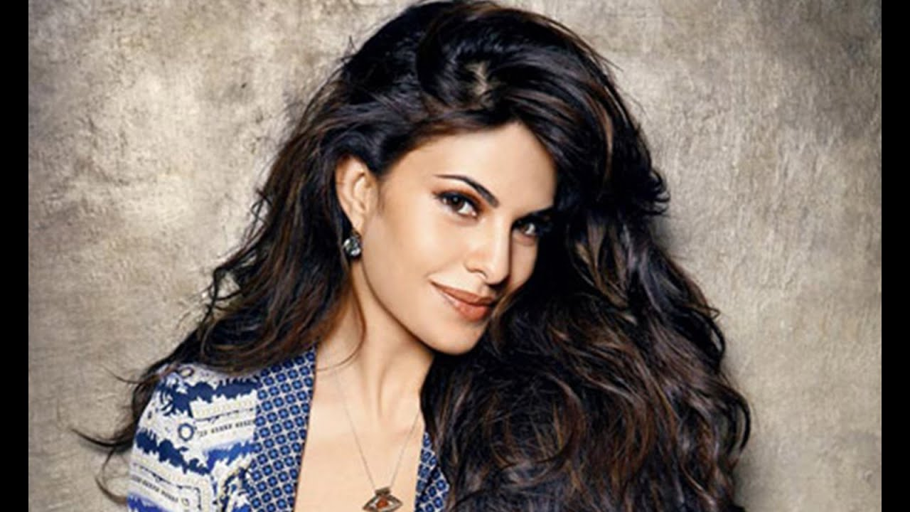 jacqueline fernandez item song in salman khan's movie 'hero' | new