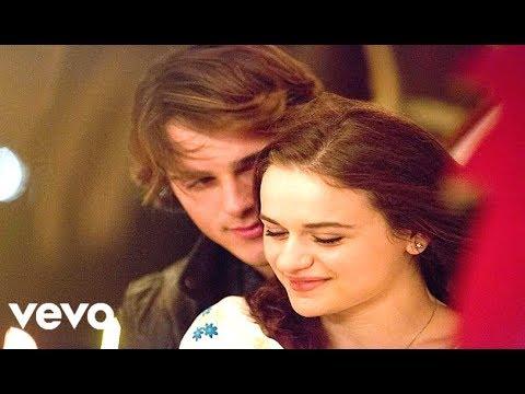 Noel Schajris - Sólo el Amor Vídeo Lyric