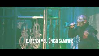 Slipknot - The Shape (Live/Legendado PT BR)