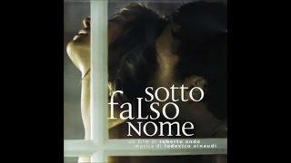 Ludovico Einaudi - Sotto falso nome FULL ALBUM