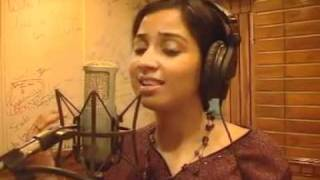Download Hindi Video Songs - Endendhu Kannada  Shreya Goshal