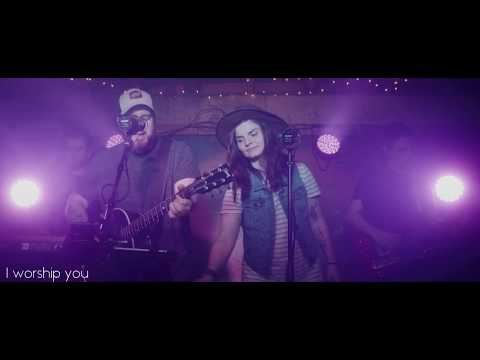 Renegade Music Ministries - Way Maker - The Garage Sessions, With Lyrics