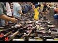 Штат Вермонт - Оружейные Законы Вкратце