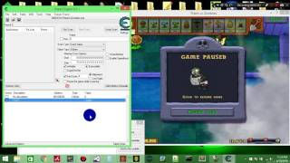 Cheat Engine Basic Auto Assembly Tutorial