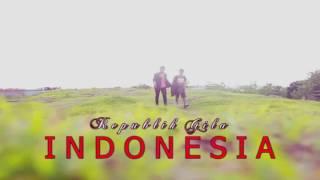 Republik Gila (Indonesia) | D'Facto X The Minor