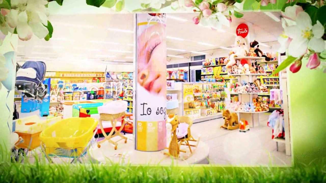 arredamenti per negozi di bambini e neonati youtube